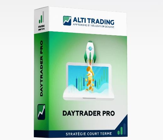 daytrader pro