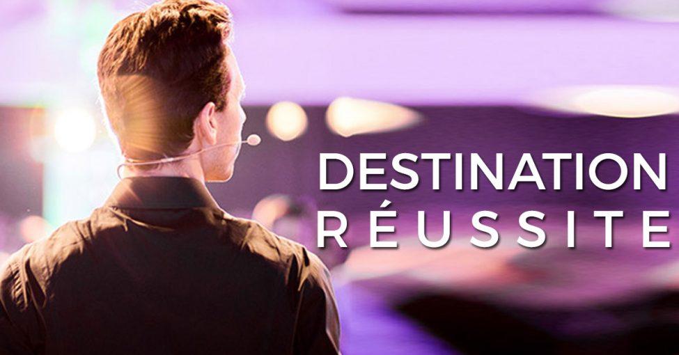 seminaire max piccinini destination reussite