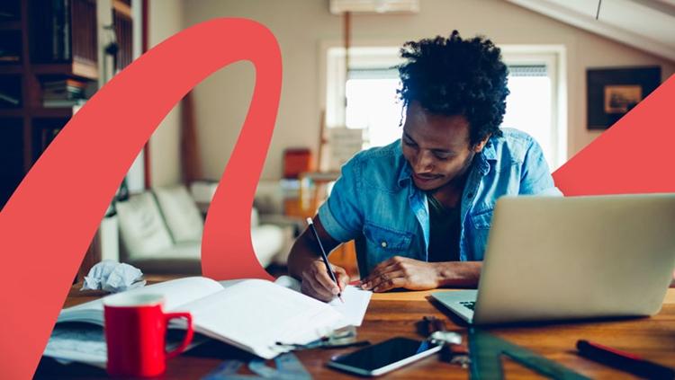 apprendre en ligne avec plateforme udemy