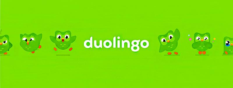 duolingo outil apprentissage gratuit langue avis