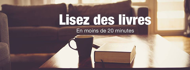 koober lire livre 20minutes presentation avis