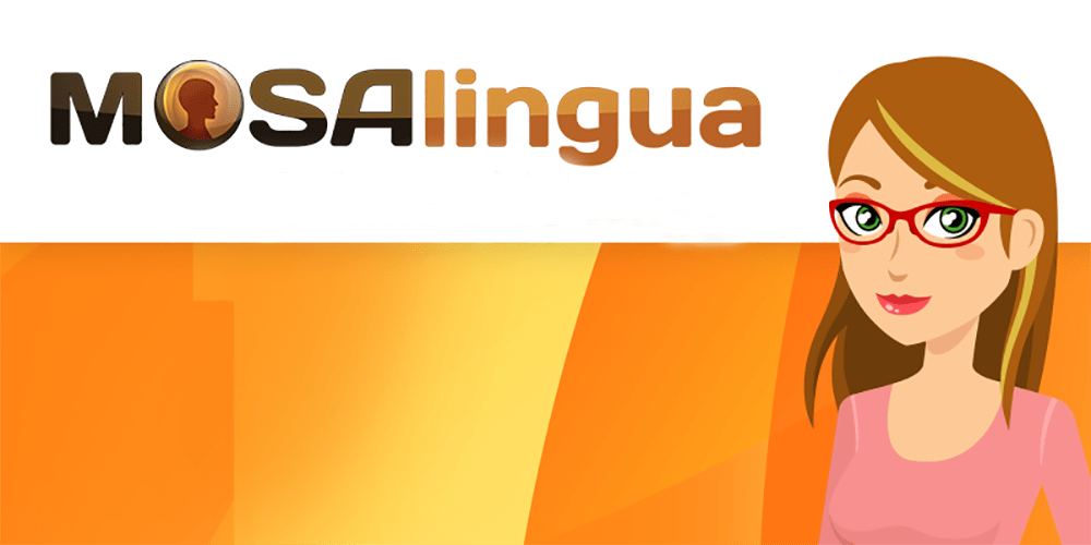 mosalingua plateforme apprentissage langues presentation avis
