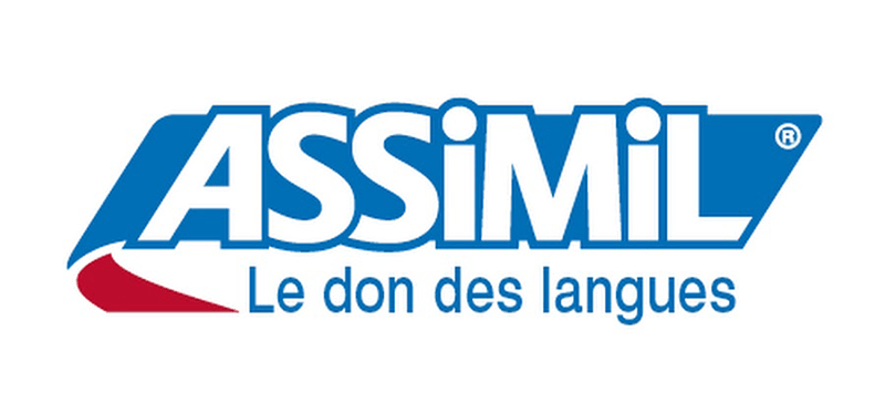 outil apprentissage nouvelles langues assimil avis