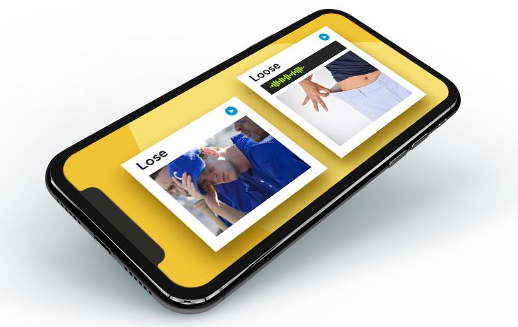 rosetta stone application mobile presentation avis