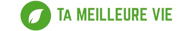 Ta MEILLEURE Vie